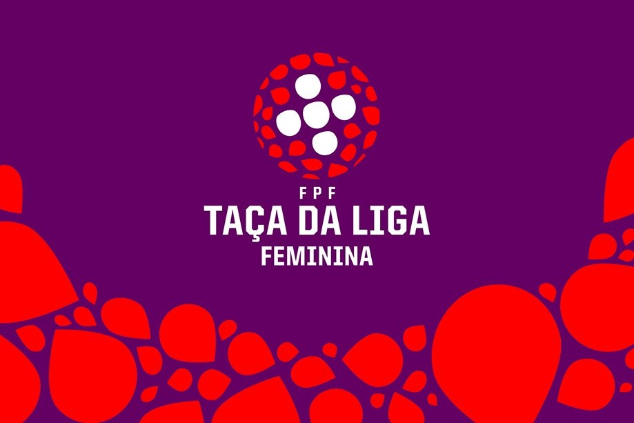 Taca_Liga_FEM