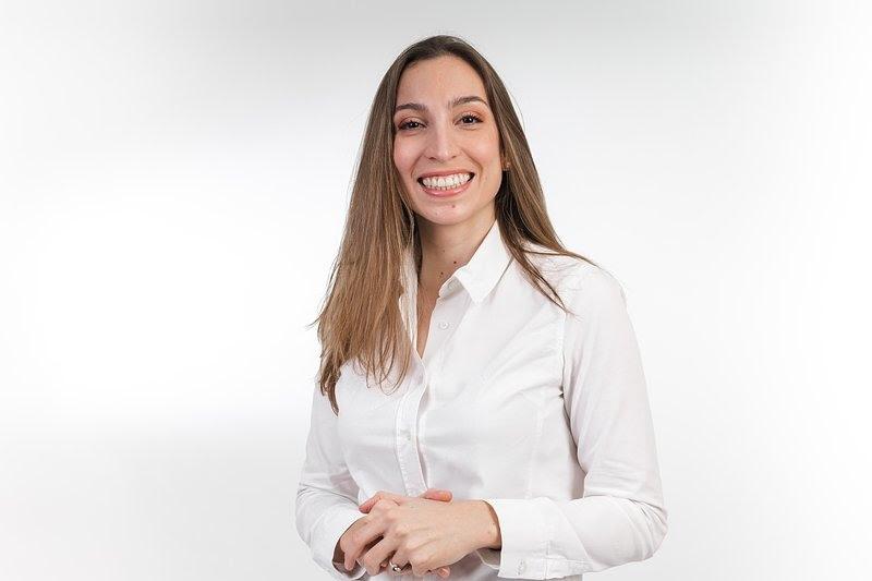 Joana Ricardo