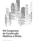 Congresso2021 (1)-1