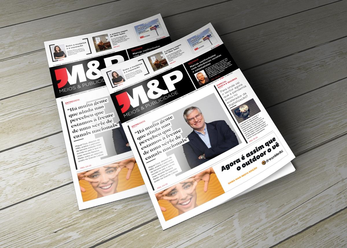 K_mep-Mont_883