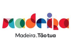Logo_Madeira_tao-tua_cores