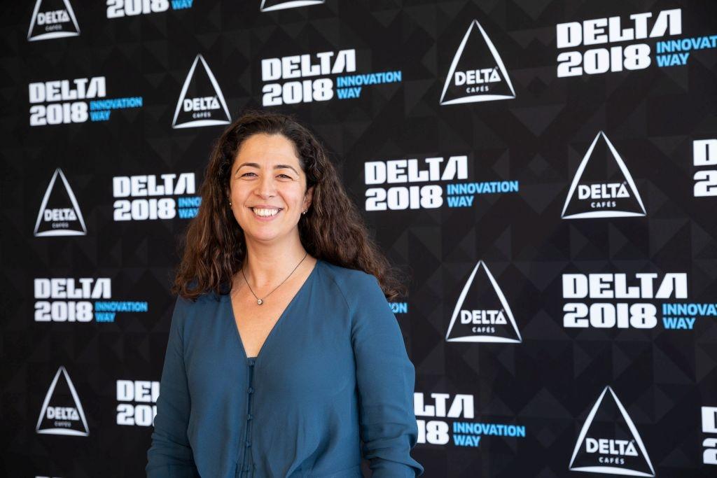 Mónica Oliveira