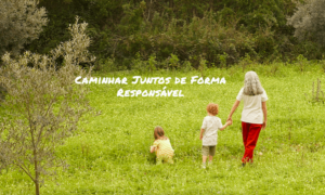 MOre for a Sustainable Fashion-campanha2