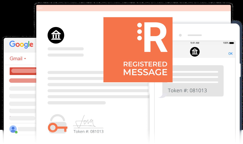 Registered-message-02 (1)