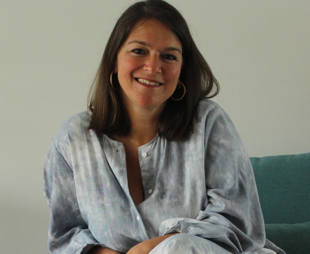 Vera Moura