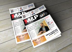 K_mep-Mont_884