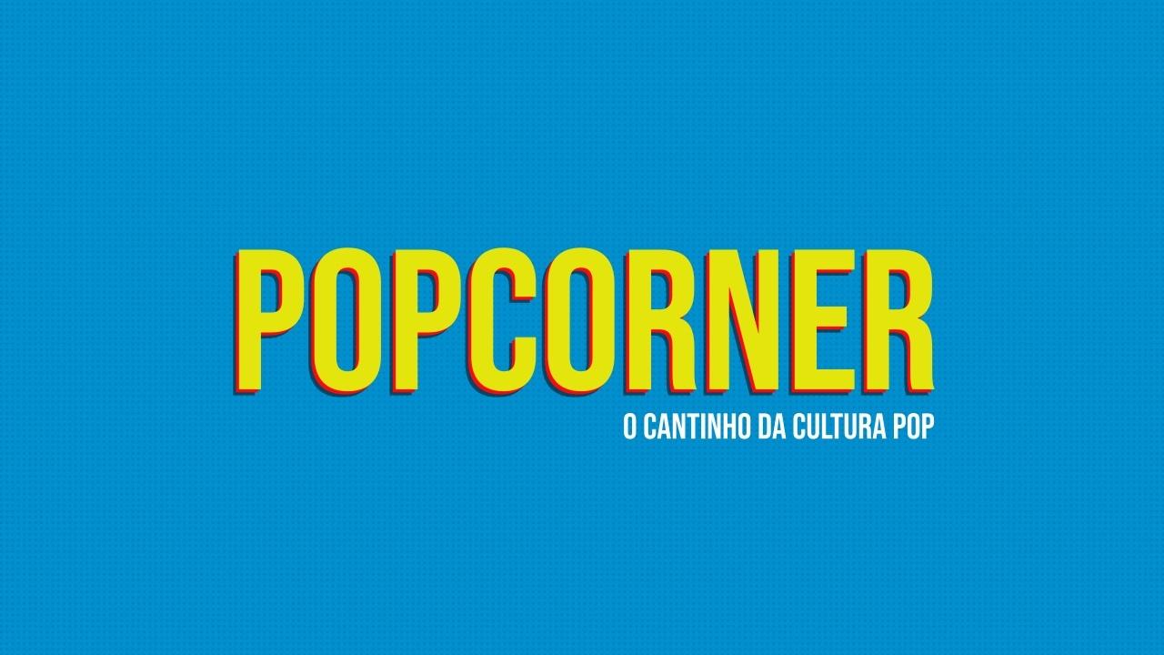 Logo_Popcorner_final