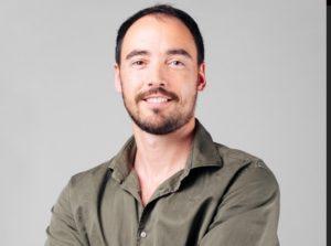 Ricardo Carreira